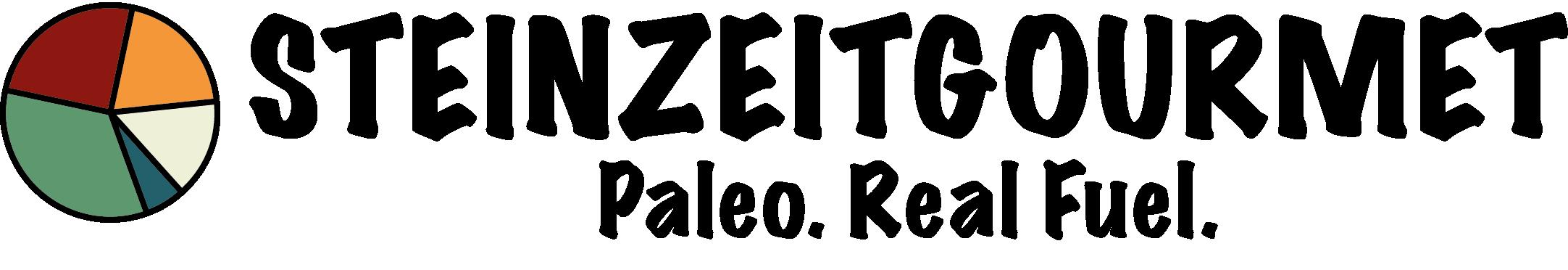 Steinzeitgourmet - Shop